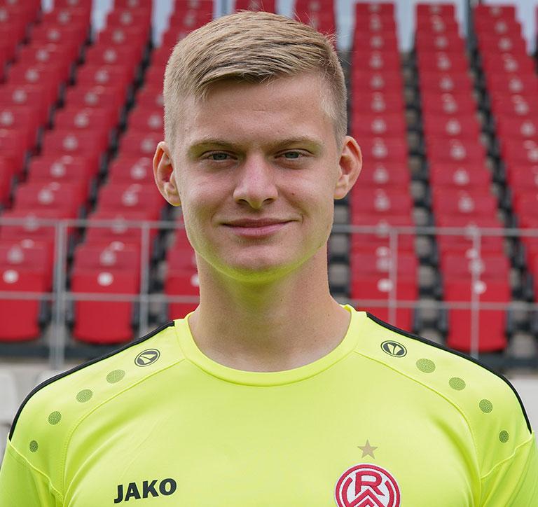Jakob Golz